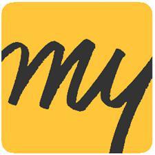 MyCheck